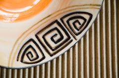 Concepts autour de la céramique
