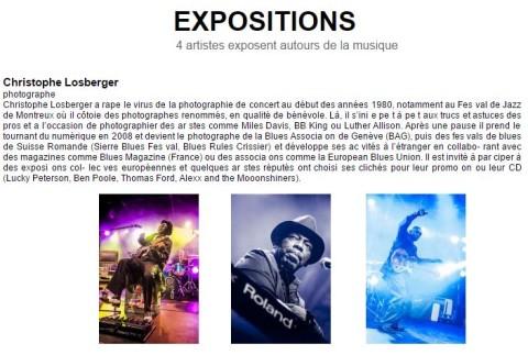 Expo_Marnaz_201606